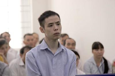 Tan nát cuộc tình sau những nhát dao chí tử giữa phố Hà Nội