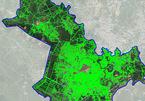 TP.HCM - thành phố đầu tiên trên cả nước phủ sóng IoT diện rộng