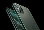 Vì sao iPhone 11 Pro và 11 Pro Max không còn thiết kế mỏng nhẹ?