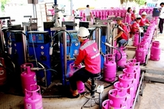 Vietnam gas association urges Government to cut red tape