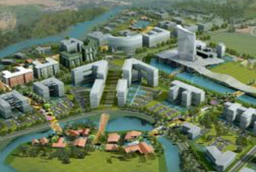 HCM City localizes production of devices for smart urban areas