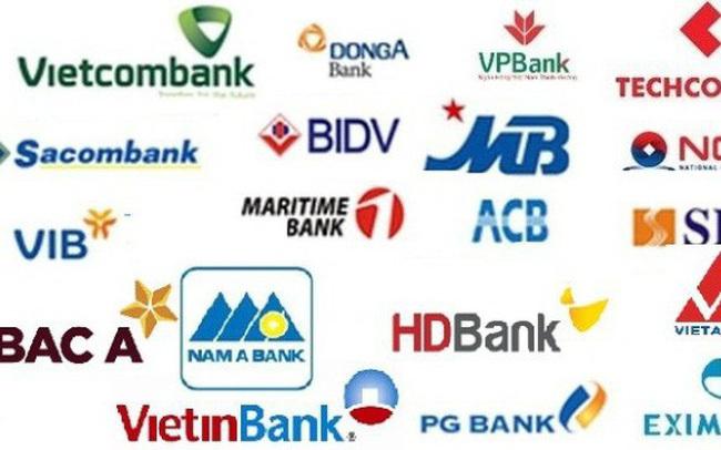Vietnamese banks look to Asian investors for more capital