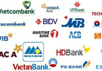 Vietnamese banks look to Asian investors for more capital