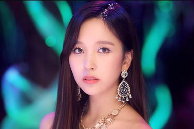 Mina tái xuất trong teaser mới hậu chấn thương tâm lý