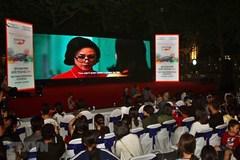 21st National Film Festival to be held in Ba Ria-Vung Tau in November