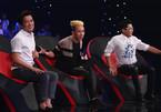 Vì sao Trấn Thành, Trường Giang thống trị game show truyền hình?