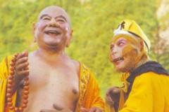 Xếp hạng những yêu quái có xuất thân mạnh nhất 'Tây du ký 1986'