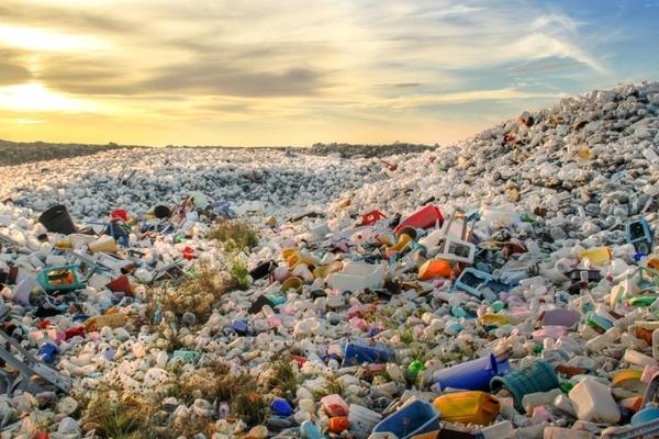 phát triển bền vững,ô nhiễm môi trường,bảo vệ môi trường,cạn kiệt tài nguyên,rác thải