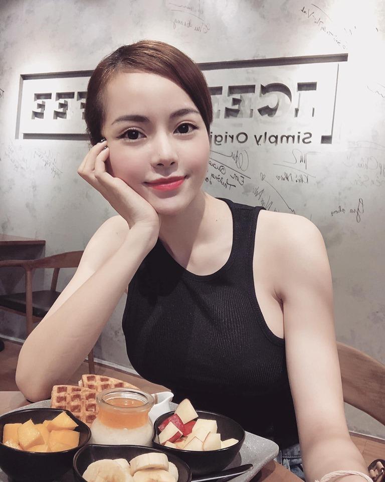 Khổng Tú Quỳnh,Ngô Kiến Huy