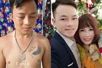Chồng 26 tuổi xập xệ không nhận ra, cô dâu 62 tuổi ở Cao Bằng bị chỉ trích: 'Dùng như phá'