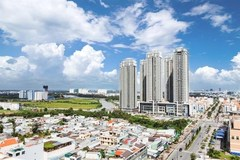 Vietnam needs to renew property market to lure more foreign capital