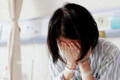 Thói quen trong quan hệ tình dục khiến cô gái 24 tuổi bị nhồi máu não