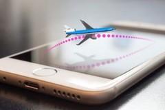Đi du lịch được xách tay bao nhiêu iPhone lên máy bay?