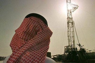 Nhà máy dầu Ảrập Xêút bị tấn công, 1/2 sản lượng dầu cả nước bị gián đoạn