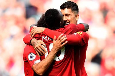 """Liverpool toàn thắng, Klopp tự tin giải """"lời nguyền"""""""