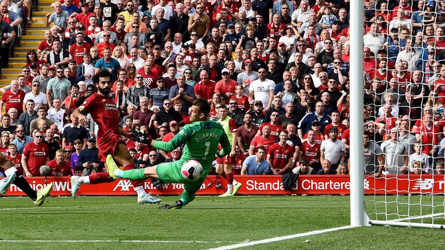 Liverpool,Jurgen Klopp,Liverpool vs Newcastle