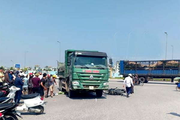 Thanh Hóa,tai nạn giao thông