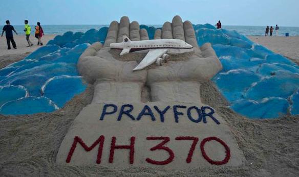 MH370,Malaysia,Malaysia Airlines,hàng không,máy bay,tai nạn,tìm kiếm,giả thuyết