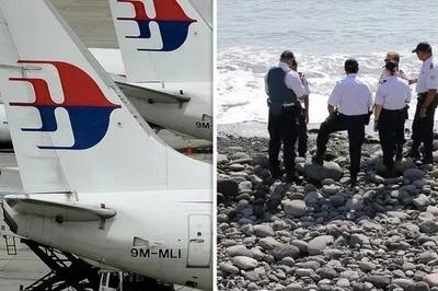Phát hiện then chốt giúp khoanh vùng vị trí của MH370