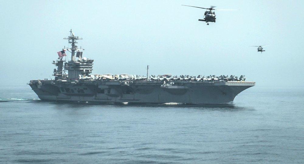 Iran,Mỹ,Tehran,Washington,chiến tranh,tên lửa,căn cứ,tàu chiến,vũ trang,quân đội,quân sự,Trung Đông,Vùng Vịnh
