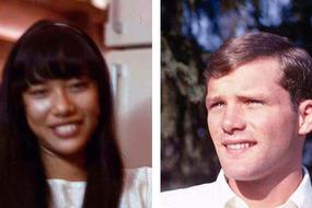 Cựu binh Mỹ 50 năm vẫn chờ làm đám cưới với người phụ nữ Đồng Nai
