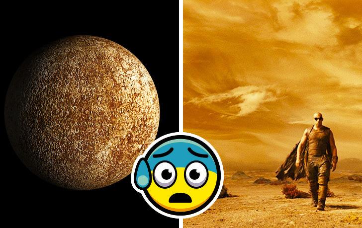 Trái đất,hệ mặt trời,hành tinh