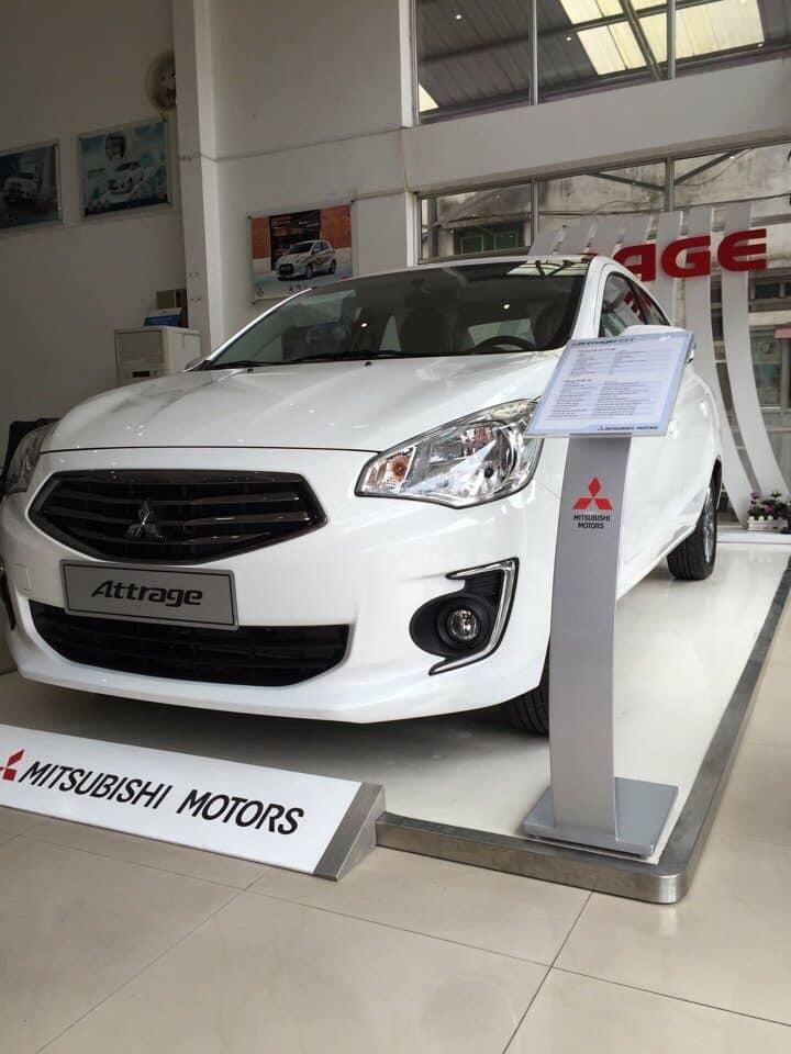 Kia Soluto châm ngòi cuộc đua xe sedan giá rẻ hạng B