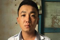 Kẻ đâm chết thiếu niên 16 tuổi trước quán nhậu ở Tiền Giang ra đầu thú