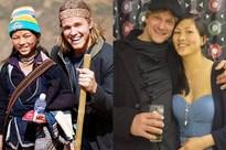 Nhìn lại 10 năm yêu chồng Tây của 'cô bé H'Mông nói tiếng Anh như gió' sau tuyên bố ly hôn