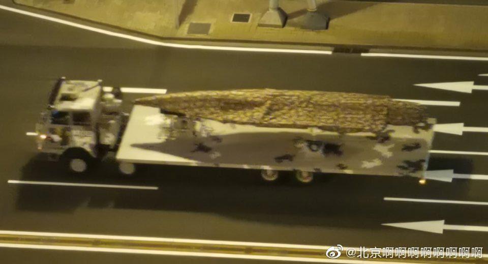 Trung Quốc,diễu binh,tổng duyệt diễu binh,vũ khí,xe tăng,máy bay không người lái
