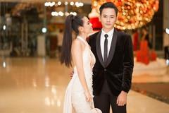 Anh Tú: 'Tôi thích phụ nữ hơn tuổi nhưng không phải Nam Thư'