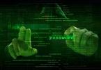 Báo Mỹ nói Triều Tiên có 3 nhóm hacker cực mạnh
