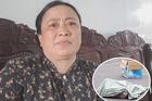 Bất ngờ về người phụ nữ đánh rơi túi nylon chứa hai thi thể hài nhi giữa đường