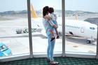 Tiếp viên hàng không mách bạn 11 bí kíp du lịch