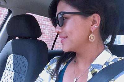 Cuộc sống của cô gái H'Mông nói tiếng Anh như gió sau ly hôn chồng Bỉ