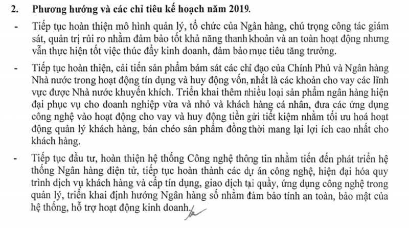 chứng khoán,Bản Việt,Nguyễn Thanh Phượng,Nguyễn Đăng Quang,Phạm Nhật Vượng,Vingroup,Nguyễn Thị Phương Thảo,tỷ phú Việt