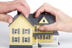 Bố mẹ mất hết tài sản chia thế nào?