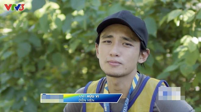 Johnny Trí Nguyễn, Hữu Vi và các sao nam Vbiz tụt dốc ngoại hình