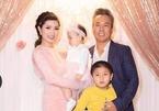 Ca sĩ Nguyễn Hồng Nhung chia tay bạn trai sau 4 năm chung sống