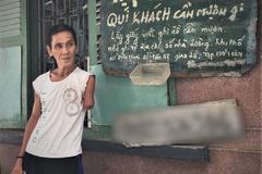 15 tuổi có món tiền lớn, gã trai nghèo thành 'tay chơi', bao nuôi đàn em