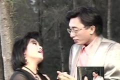 Cuộc sống của Tài Linh, Kim Tử Long và dàn sao 'Mưa bụi' giờ ra sao?