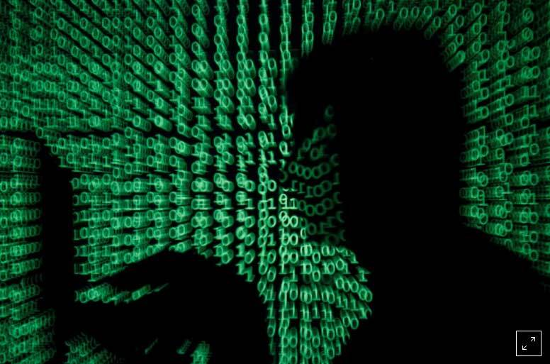 Australia,Trung Quốc,tin tặc
