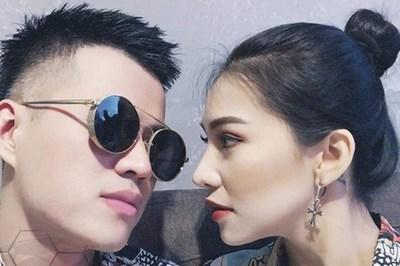 Lưu Đê Ly lần đầu lên tiếng sau 4 năm mang tiếng là kẻ cướp chồng