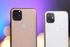 Người Việt cày 3 tháng mua được iPhone 11, người Singapore chỉ cần 9 ngày