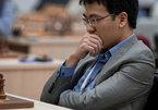Liem enters third round of FIDE World Cup