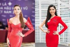 Thanh Hằng: 'Thúy Vân còn thiếu trái tim để trở thành HH Hoàn vũ VN 2019'