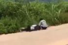 Thanh niên Bắc Giang đoạt mạng nữ sinh lớp 12 bằng nhiều nhát dao