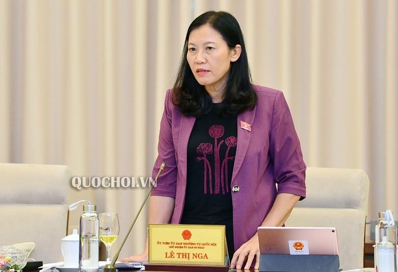 BOT,dự án BOT,Phó Chủ tịch QH,Phùng Quốc Hiển