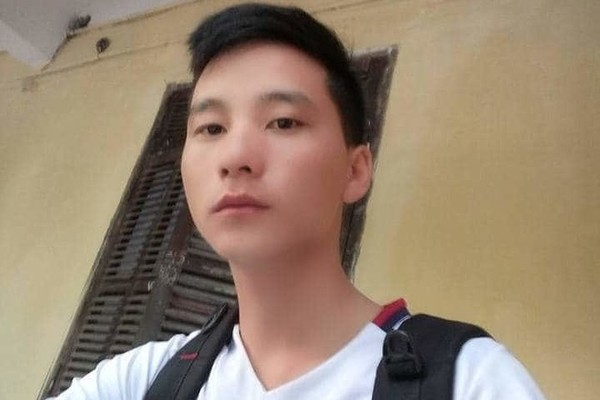 Sát hại xong 2 nữ sinh ở Hà Nội, kẻ gây án truy đuổi 3 cô gái khác