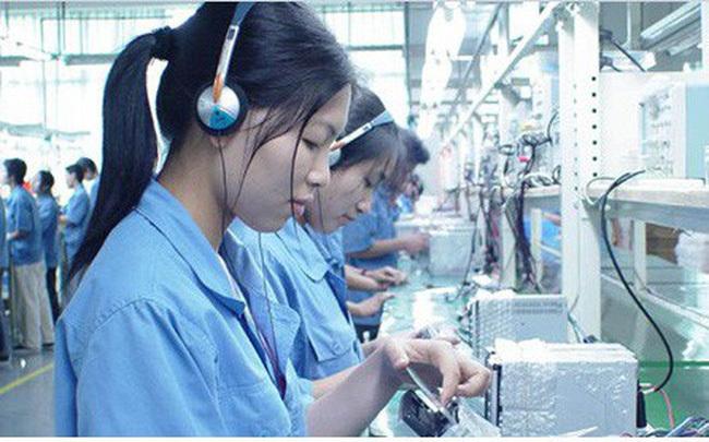uni grads,overseas university graduates,vocational school,training quality,Vietnam education